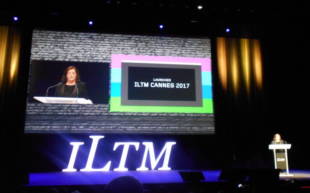 Joyas descubiertas en ILTM Cannes 2017