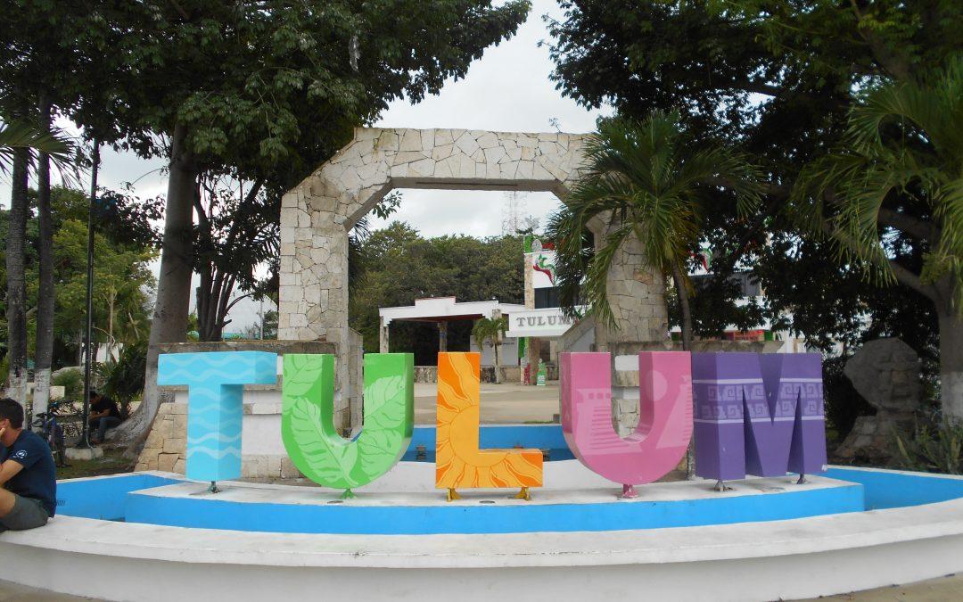 Mi selección chic en Tulum: diseñadores, restaurantes y shopping