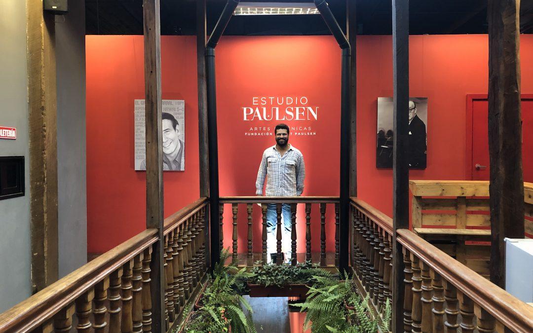 Mi selección chic en Guayaquil: diseñadores, restaurantes y shopping