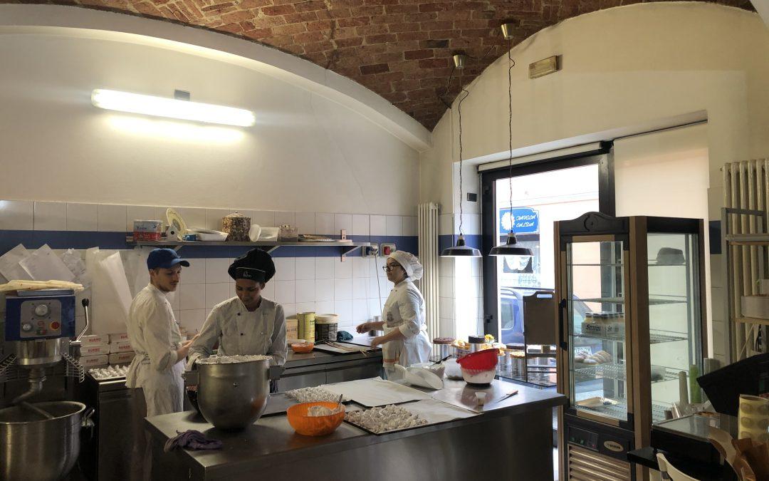 10 sugerencias para foodies en Asti (Langas, Monferrato y Roero), Piamonte