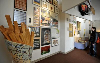 Los 12 museos más curiosos en los que he estado