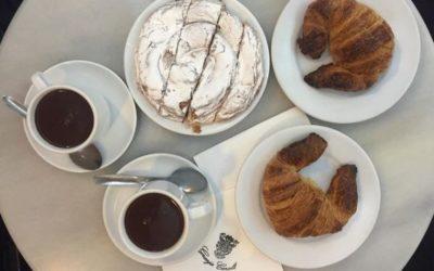 Mis sugerencias para foodies en Mataró (Barcelona)