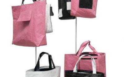 Mi selección chic en Buenos Aires: diseñadores y shopping