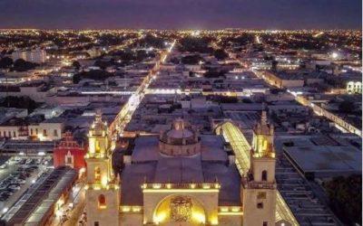 Tianguis Turístico México: what to expect in Mérida, Yucatán