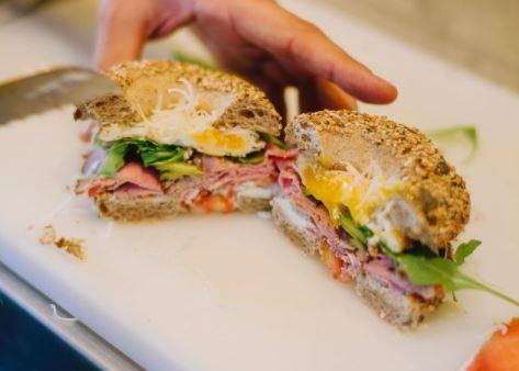 10 lugares para desayunar en Barcelona que no te puedes perder